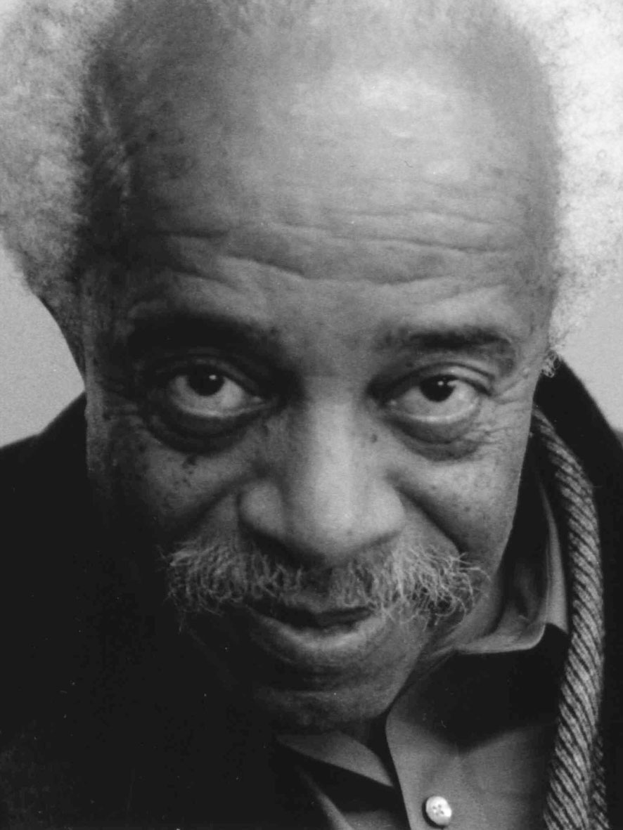 Barry Harris - At The Jazz Workshop + 3